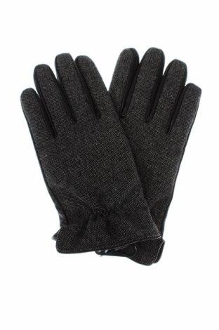 Mănuși Jake*s
