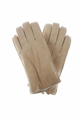 Γάντια Opus