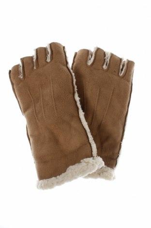 Mănuși Pepe Jeans