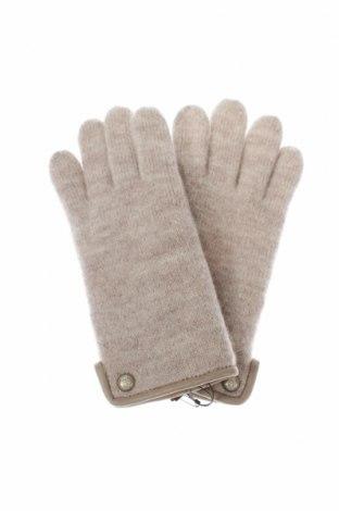Mănuși Roeckl