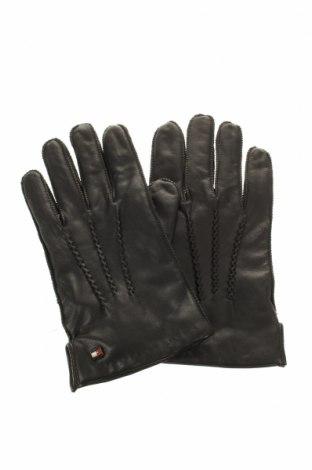 Mănuși Tommy Hilfiger