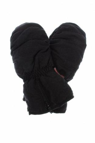 Ръкавици за зимни спортове Primaloft