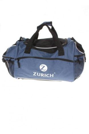 Сак Zurich