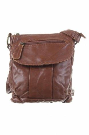 Чанта Claire's