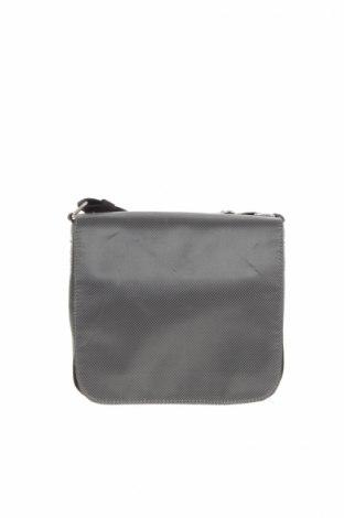 Чанта Etihad