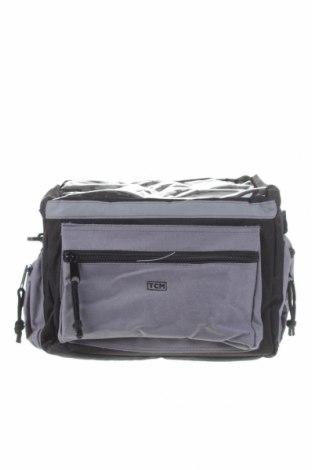 Чанта за фотоапарат TCM