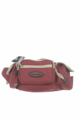 Чанта за кръст Timberland