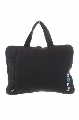 Чанта за лаптоп Gabol