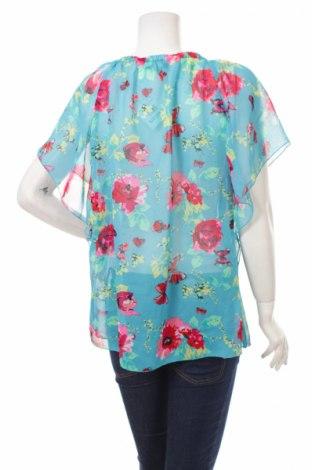 Дамска блуза Isolde