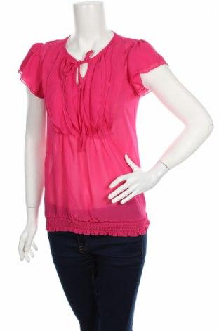 Дамска блуза We, Размер S, Цвят Лилав, Цена 5,85лв.