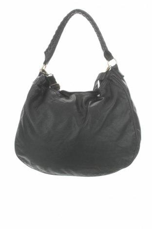 4bffdf0f48 Γυναικεία τσάντα Atmosphere - σε συμφέρουσα τιμή στο Remix -  9005106