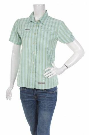 Γυναικείο πουκάμισο Exxtasy