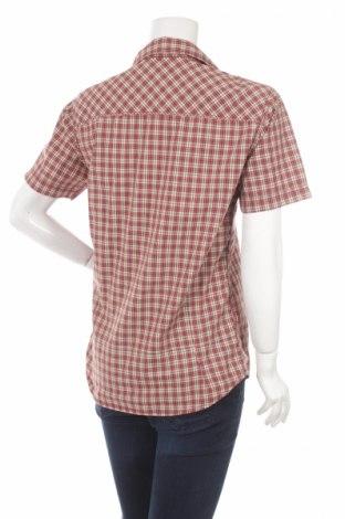 Γυναικείο πουκάμισο Time Out