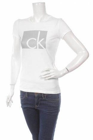 1de1ba4261 Női póló Calvin Klein Jeans - kedvező áron Remixben - #8978382