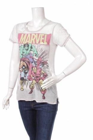 6f69544184 Női póló Marvel - kedvező áron Remixben - #8954511