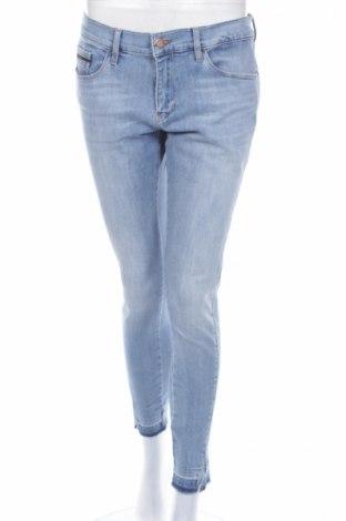 Blugi de femei Calvin Klein Jeans
