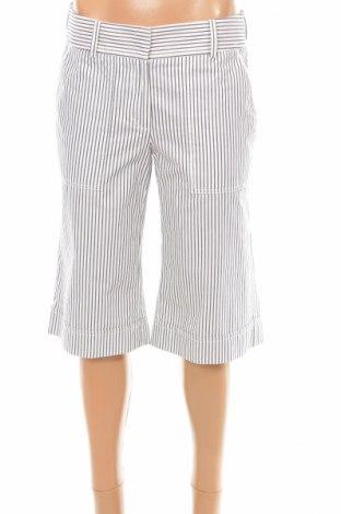 Pantaloni scurți de femei Marc O'polo