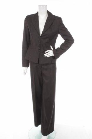 Costum de femei Kenneth Cole