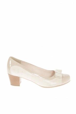 Дамски обувки Alpina