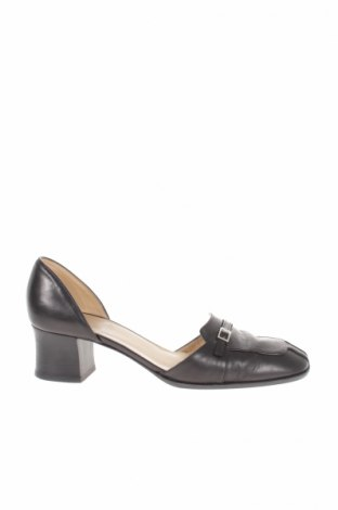 5f363350354 Γυναικεία παπούτσια Bally - σε συμφέρουσα τιμή στο Remix - #9013433