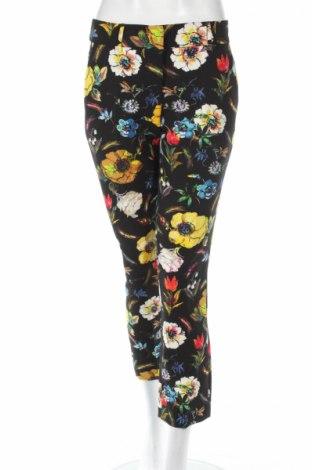 Pantaloni de femei Raffaello Rossi