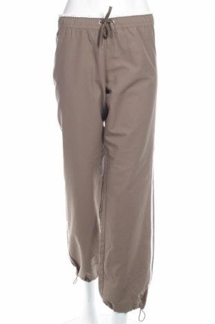 Damskie spodnie sportowe Esprit Sports