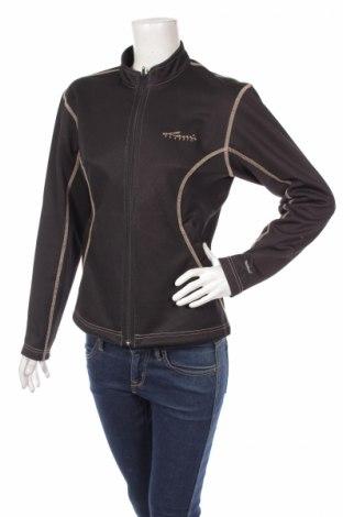 Дамско спортно яке