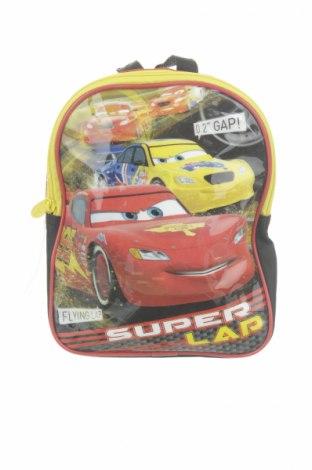 Rucsac de copii Cars
