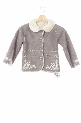 Palton de copii Monsoon