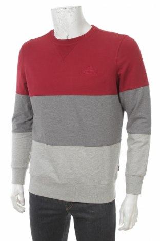 fd5ab72e1412 Pánske tričko Lonsdale - za výhodnú cenu na Remix -  9039909