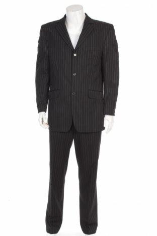 Мъжки костюм Mangoon