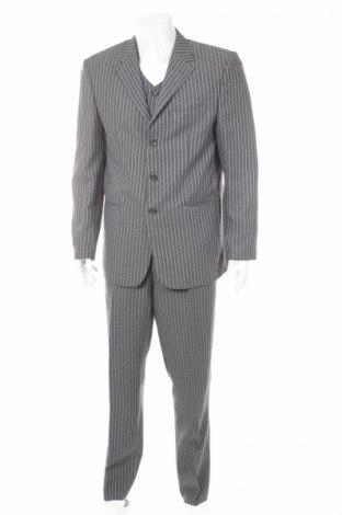 Мъжки костюм River