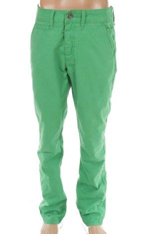 6eeb12b447 Férfi nadrág Reserved - kedvező áron Remixben - #9009401