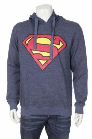 Pánska mikina Superman - za výhodnú cenu na Remix -  8991344 73863c979e