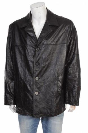 Geacă de piele pentru bărbati Wilsons Leather