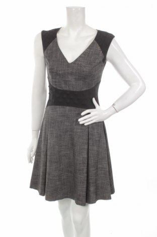 Rochie Guess By Marciano