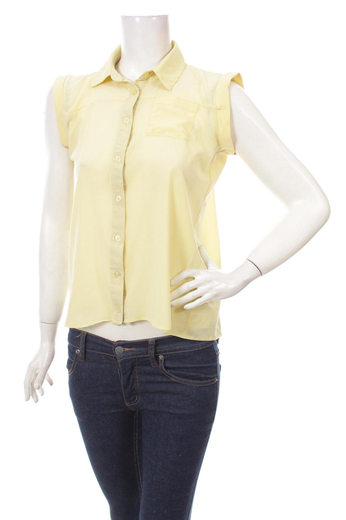 Γυναικείο πουκάμισο ETIC