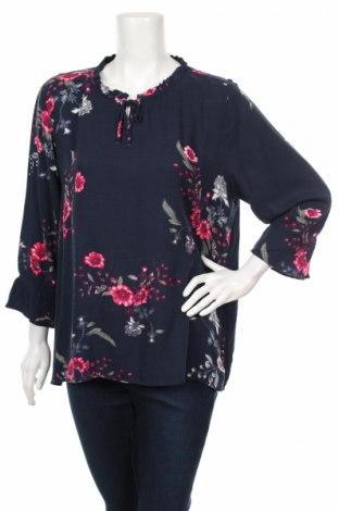 Дамска блуза Comma,