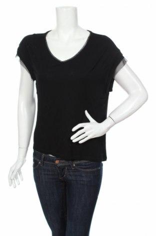 Γυναικεία μπλούζα S.Oliver