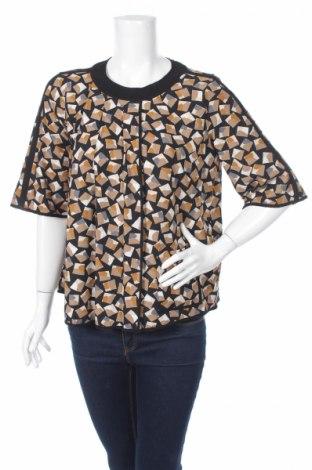 Дамска блуза Zara
