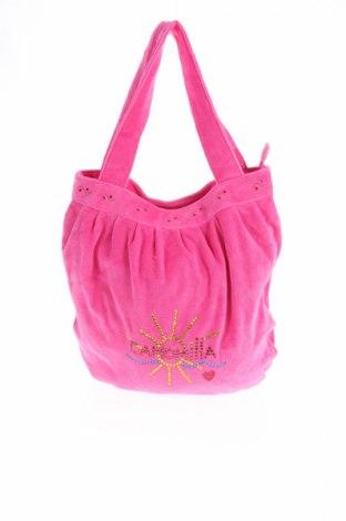 Дамска чанта Camomilla