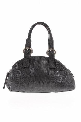 Дамска чанта Hobbs London