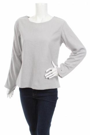Дамска поларена блуза Tommy Hilfiger