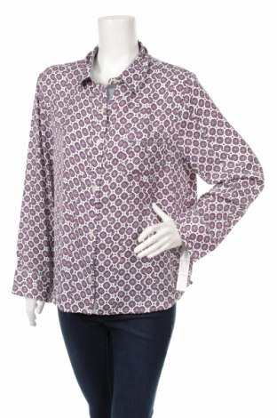 Дамска риза Dkny