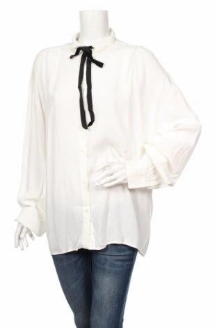 Дамска риза Sparkz