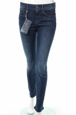 Damskie jeansy G-Star Raw