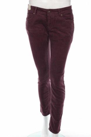 Дамски джинси Drykorn for beautiful people