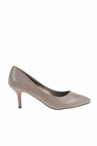 Дамски обувки Doca