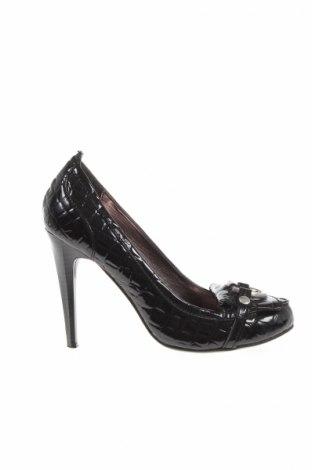 Дамски обувки Motivi