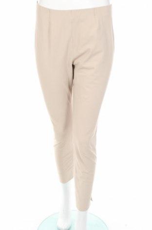 Дамски панталон Seductive